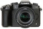 Accessoires pour Panasonic Lumix DMC-G80