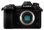 Accessoires pour Panasonic Lumix DMC-G9
