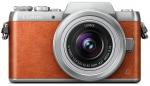 Accessoires pour Panasonic Lumix DMC-GF8