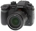 Accessoires pour Panasonic Lumix DMC-GH5