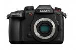 Accessoires pour Panasonic Lumix DMC-GH5s