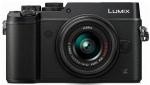 Accessoires pour Panasonic Lumix DMC-GX8