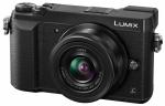 Accessoires pour Panasonic Lumix DMC-GX80