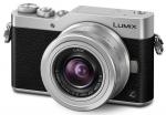Accessoires pour Panasonic Lumix DMC-GX800