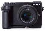Accessoires pour Panasonic Lumix DMC-GX9