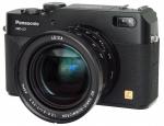 Accessoires pour Panasonic Lumix DMC-LC1