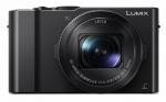 Accessoires pour Panasonic Lumix DMC-LX15
