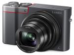 Accessoires pour Panasonic Lumix DMC-TZ101