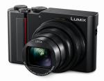 Accessoires pour Panasonic Lumix DMC-TZ200