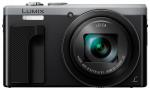 Accessoires pour Panasonic Lumix DMC-TZ80