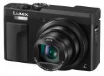 Accessoires pour Panasonic Lumix DC-TZ90 / ZS70