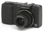 Accessoires pour Ricoh Caplio GX100