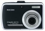 Accessoires pour Ricoh Caplio RR770