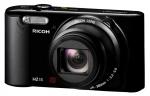Accessoires pour Ricoh HZ15