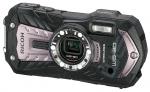 Accessoires pour Ricoh WG-30W