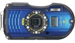 Accessoires pour Ricoh WG-4 GPS