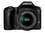 Accessoires pour Samsung Digimax GX-1S