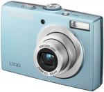 Accessoires pour Samsung Digimax L100