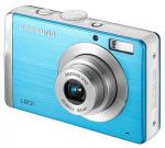 Accessoires pour Samsung Digimax L201