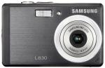 Accessoires pour Samsung Digimax L730