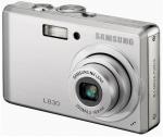 Accessoires pour Samsung Digimax L830