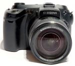 Accessoires pour Samsung Digimax Pro 815