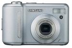 Accessoires pour Samsung Digimax S1000