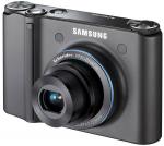 Accessoires pour Samsung NV24 HD