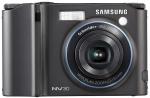 Accessoires pour Samsung NV30