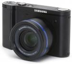 Accessoires pour Samsung NV7 OPS