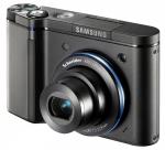 Accessoires pour Samsung NV8