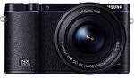 Accessoires pour Samsung NX3300
