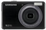 Accessoires pour Samsung PL50