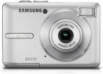 Accessoires pour Samsung S1070