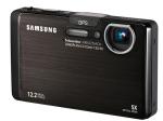 Accessoires pour Samsung ST1000