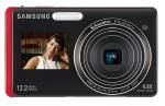 Accessoires pour Samsung ST500