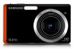 Accessoires pour Samsung ST550