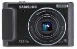 Accessoires pour Samsung WB1000