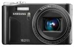 Accessoires pour Samsung WB500