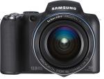 Accessoires pour Samsung WB5000