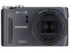 Accessoires pour Samsung WB550