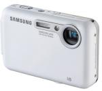 Accessoires pour Samsung Digimax i8