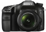 Accessoires pour Sony Alpha A68