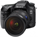 Accessoires pour Sony Alpha A99 II