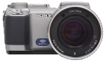 Accessoires pour Sony DSC-F707