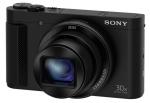 Accessoires pour Sony DSC-HX80