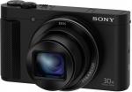 Accessoires pour Sony DSC-HX90