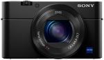 Accessoires pour Sony DSC-RX100 IV