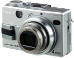 Accessoires pour Sony DSC-V1