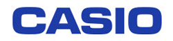 Accessoires appareil photo Casio